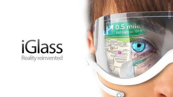 20120710googleglassiglassfuturegadet.jpg